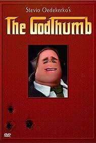 The Godthumb (2002)