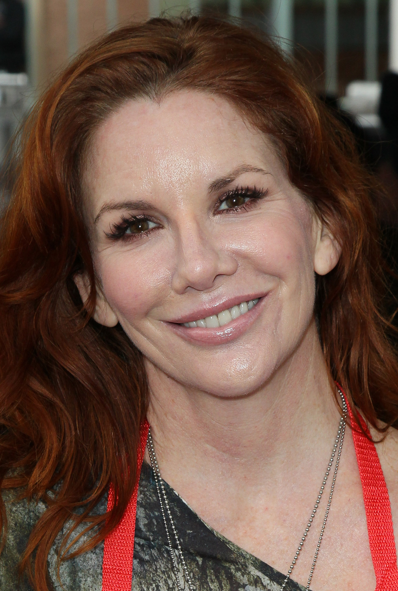 melissa gilbert - photo #29