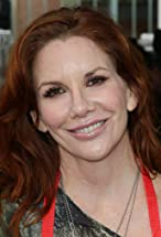 Melissa Gilbert's primary photo
