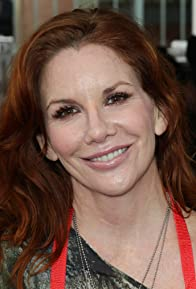 Primary photo for Melissa Gilbert