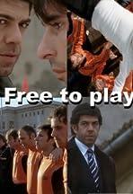 Liberi di giocare