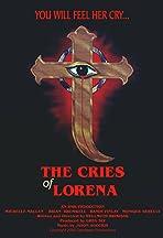 The Cries of Lorena