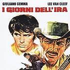 I giorni dell'ira (1967)