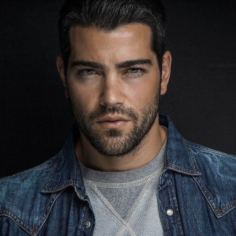 Jesse Metcalfe - Contact Info, Agent, Manager | IMDbPro