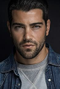 Primary photo for Jesse Metcalfe