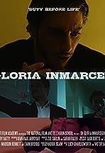 Oh Gloria Inmarcesible