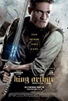 King Arthur: Sword from the Stone