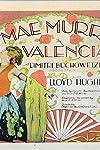 Valencia (1926)