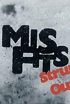 Misfits Strung Out