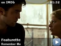 remember me full movie free