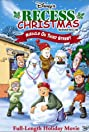 Recess Christmas: Miracle on Third Street (2001) Poster