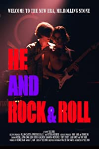 Adult torrent movie downloads He and Rock \u0026 Roll by none [1280x768]