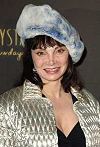 Primary photo for Toni Basil