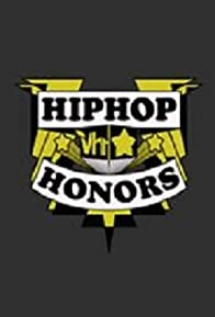 Primary photo for Hip-Hop Honors