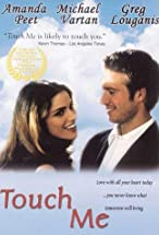 Primary image for Touch Me
