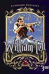 William Tell (1958)
