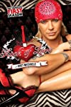 Rock of Love with Bret Michaels (2007)