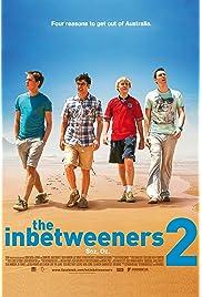 The Inbetweeners 2 (2014) film en francais gratuit