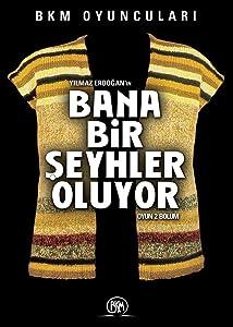 Full movie no downloads Bana bir seyhler oluyor Turkey [720x1280]