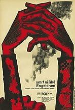 Smrt si ríká Engelchen
