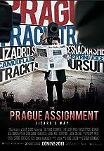 The Prague Assignment