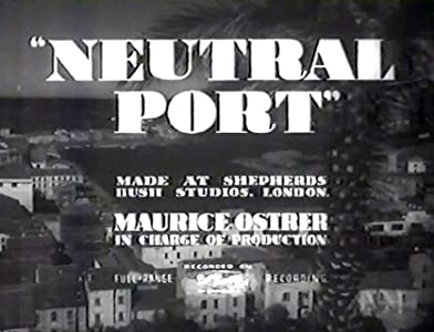 Neutral Port download torrent