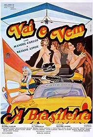 Vai-e-Vem à Brasileira (1983)