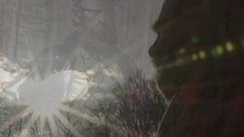 Civil War Journal: Robert E. Lee