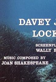 Davey Jones' Locker