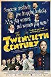 The Twentieth Century (2019)