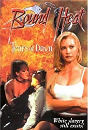 the final victim 2003 full movie