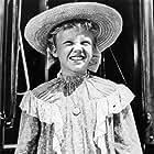 Hayley Mills in Pollyanna (1960)