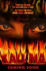 Best site to download hd movies Kali Ma USA [FullHD]