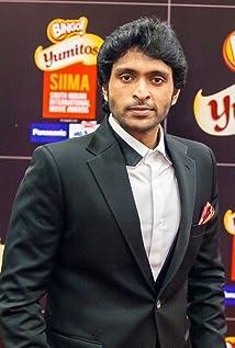 Vikram Prabhu Picture