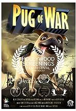 Pug of War