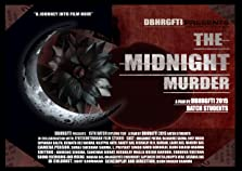 The Midnight Murder (2020)