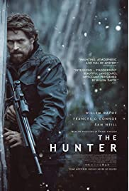 Download The Hunter (2011) Movie