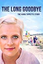 The Long Goodbye-The Kara Tippetts Story