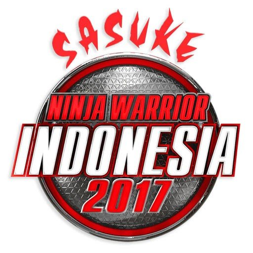 Sasuke Ninja Warrior Indonesia (2015)