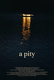 A Pity Poster