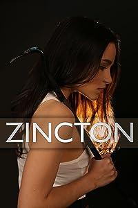 imovie download old Zincton by none [320p]