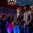 Wesley Jonathan and Derek Hough in Make Your Move (2013)