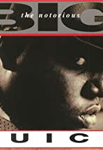 The Notorious B.I.G.: Juicy