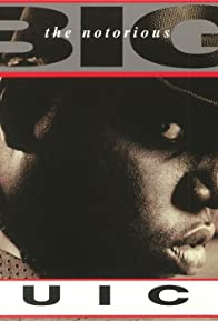 Primary photo for The Notorious B.I.G.: Juicy