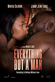 Everything But a Man Poster