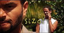 Sizo (2014)
