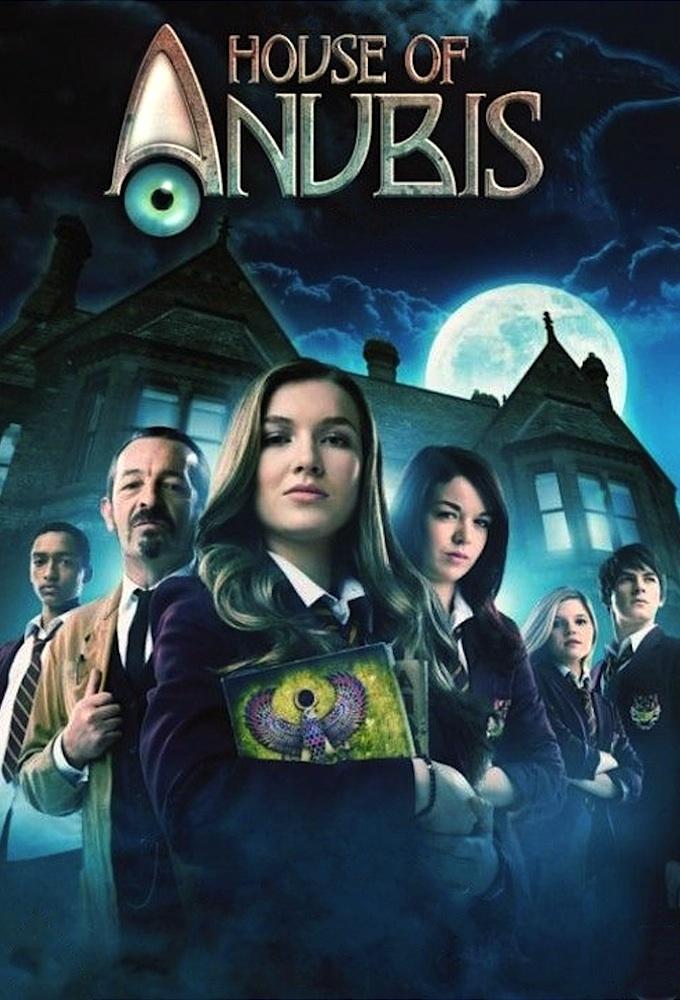 House.Of.Anubis.S02E73.House.Of.Freeze.720p.HDTV.x264-PLUTONiUM