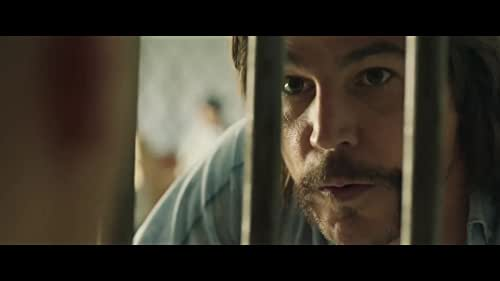 An investigative reporter (Josh Hartnett) fights to expose the twisted truth behind a heroin bust orchestrated by dirty cops to frame an innocent man by sentencing him to life in a Thai prison.