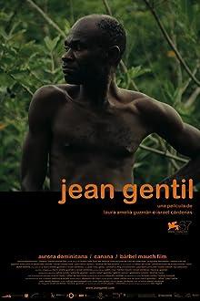 Jean Gentil (2010)