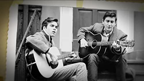 From civil rights to the anti-war movement to the scandals of Watergate, protest singer Phil Ochs wrote songs that engaged his audiences in the issues of the 1960s and 70s. In this biographical documentary, veteran director Kenneth Bowser shows how Phil's fascinating life story and music were intertwined with the history-making events that defined a generation.